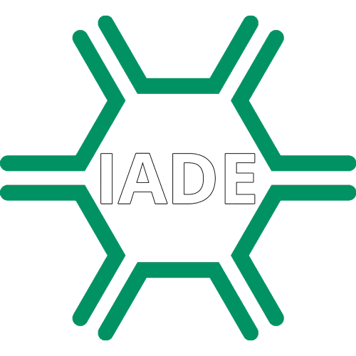 Concours IADE 2019 : Liste des candidats admissibles